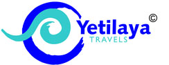 Yetilaya Travels