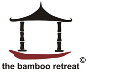The Bamboo Retreat