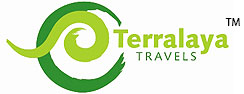 Welcome to Terralaya Travels