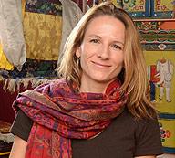 Helen Kämpf