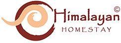 Welcome to Himalayan Home Stay