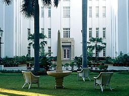 business hotel delhi indien