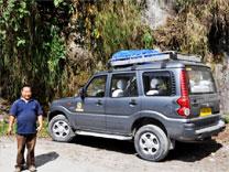 fahrzeug fahrer kultur reisen himalaya indien