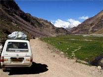 fahrzeug transportation kultur reisen himalaya indien