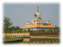 nepal tempel