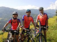 rad reise sikkim kalimpong himalaya indien