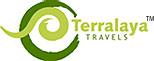 www.terralaya.com