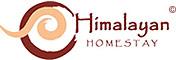 www.himalayanhomestay.com