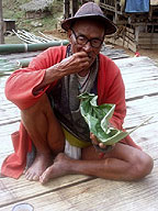 stamm arunachal pradesh mann