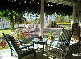 stilvoll unterkunft bungalow glenburn teegarten darjeeling indien